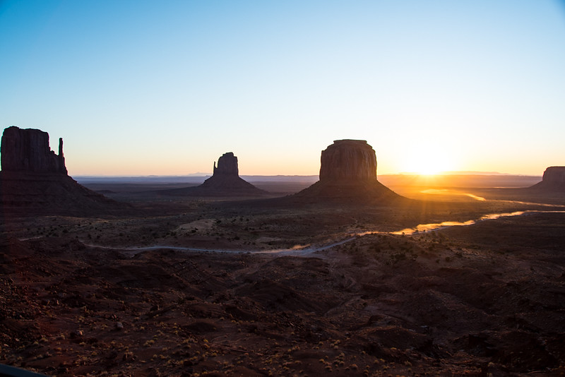 2019-10-15 Monument Valley - Terry's-DSC_8151-056.jpg