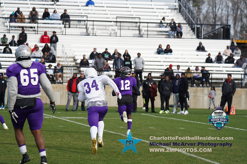 2019 Queen City Senior Bowl-01463.jpg