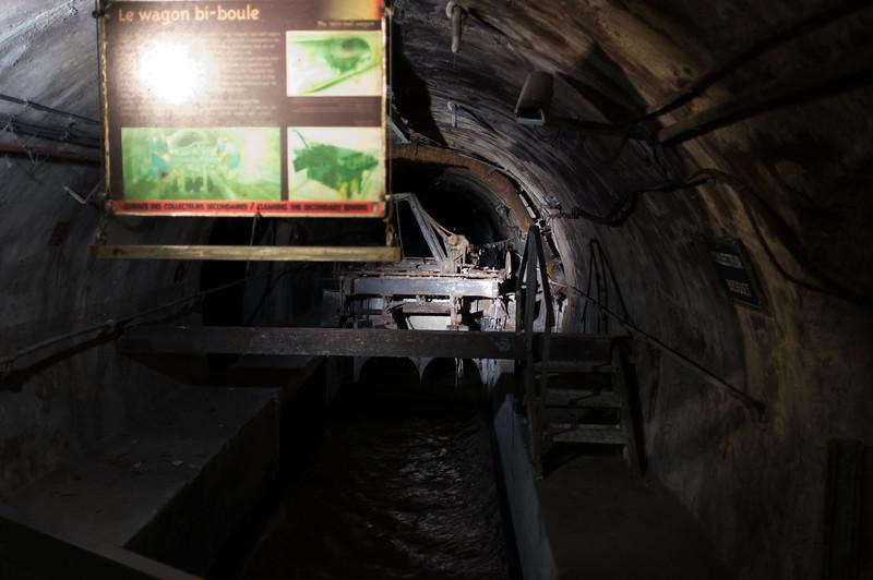 sewer_DSCF1512.jpg