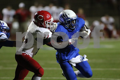 carthage-holds-off-late-lindale-rally