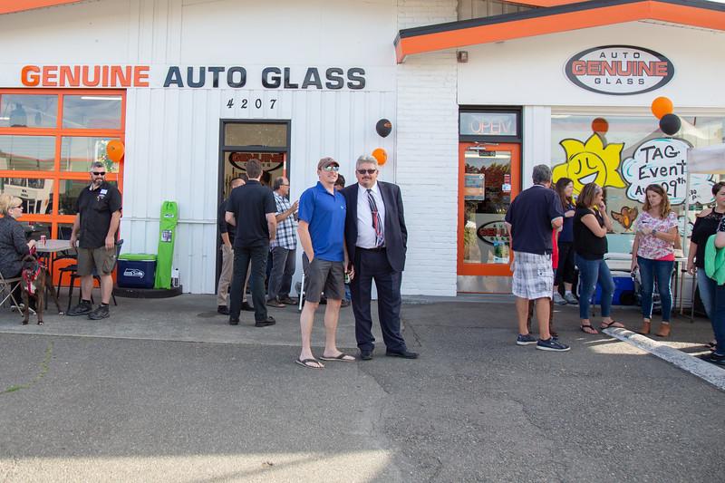 TAG Genuine Glass-2496.JPG