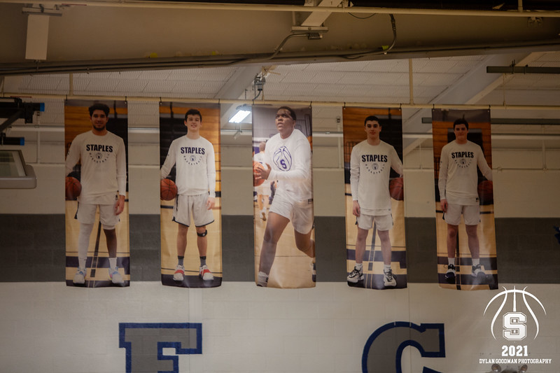1-Senior Night 2021 Boys Basketball - Dylan Goodman Photography.jpg