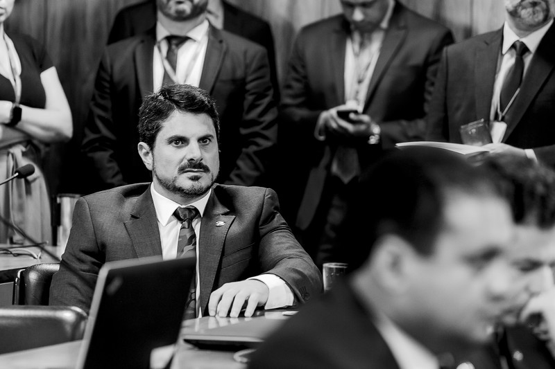 25092019_CEDP_Senador Marcos do Val_Foto Felipe Menezes_03.jpg
