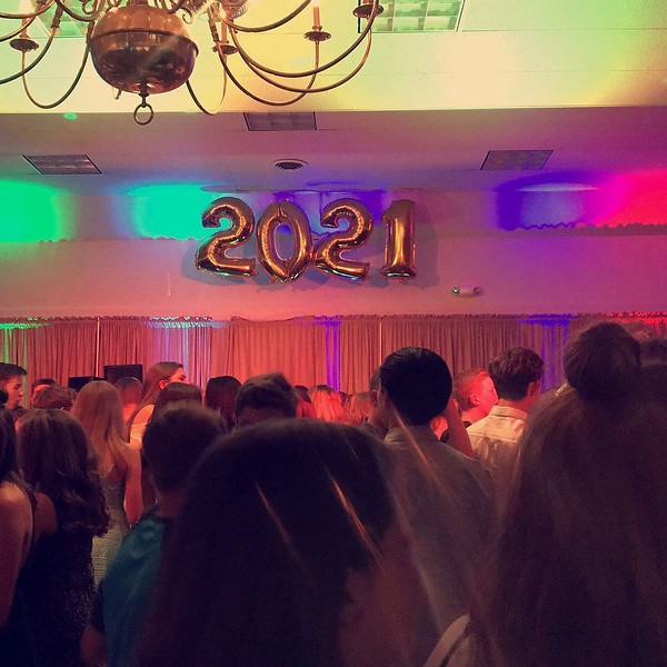 EMS Grad Party 05.jpg