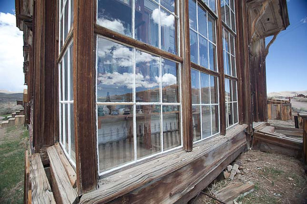 bodie-window-reflection-2.jpg
