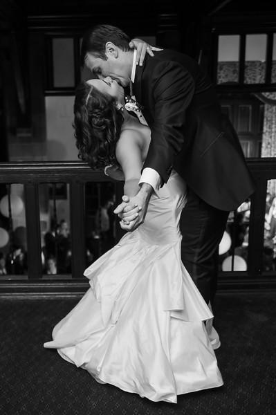 bap_hull-wedding_20141018230150__D3S4509