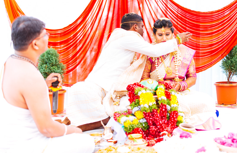 Yashodhar-Carolyn-211.jpg