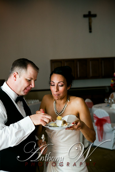 ana-blair_wedding2014-200.jpg