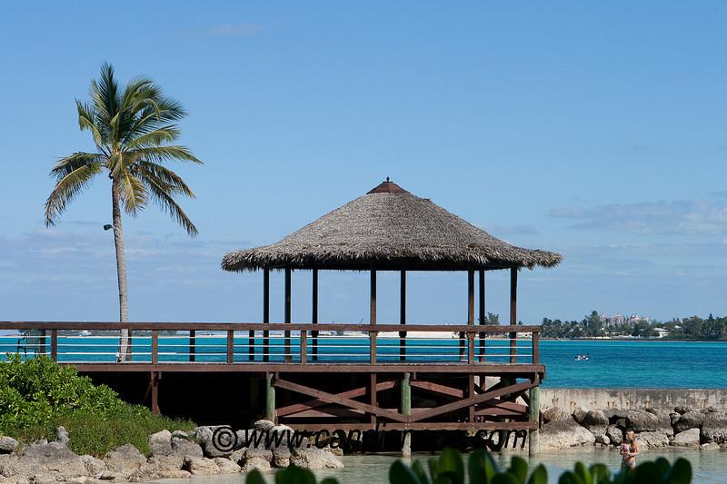 e- Beach-9698