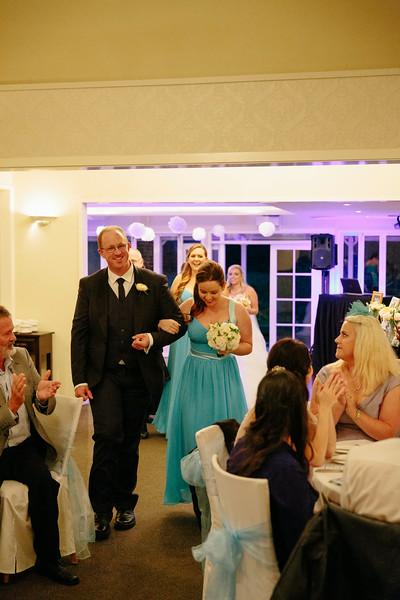 Adam & Katies Wedding (767 of 1081).jpg
