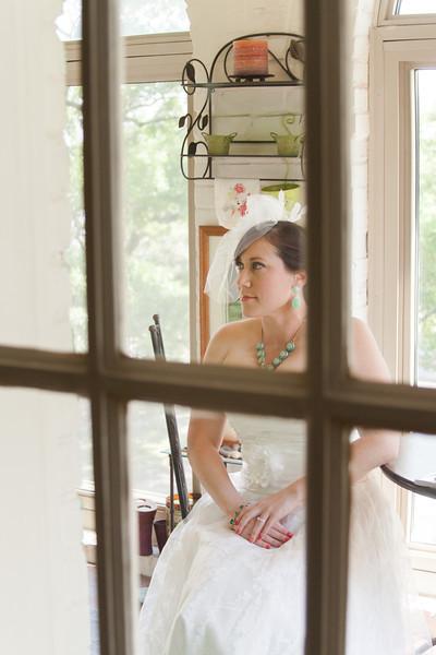 kindra-adam-wedding-134.jpg