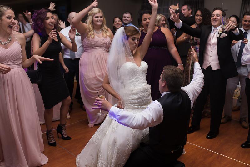 unmutable-wedding-gooding-0776.jpg