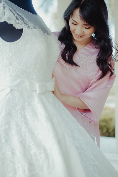 Francis Rachel Wedding-1213.jpg