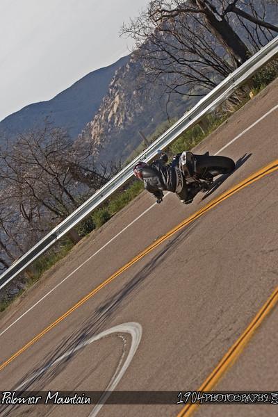 20090314 Palomar 177.jpg