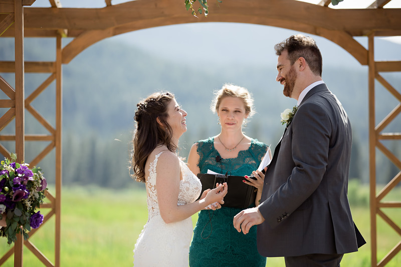 xSlavik Wedding-3969.jpg