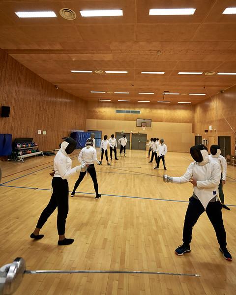 Sep 03 2021_N_Dittrich_aC_KoP_Fencing_0131.jpg