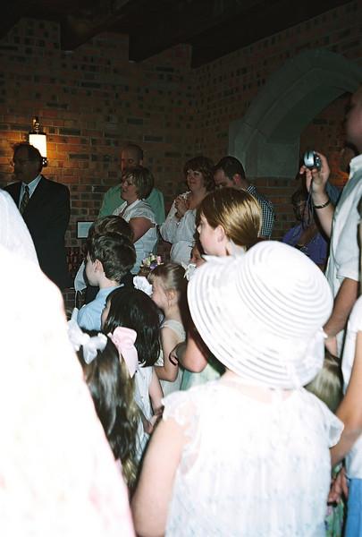 Easter 2006 032.JPG