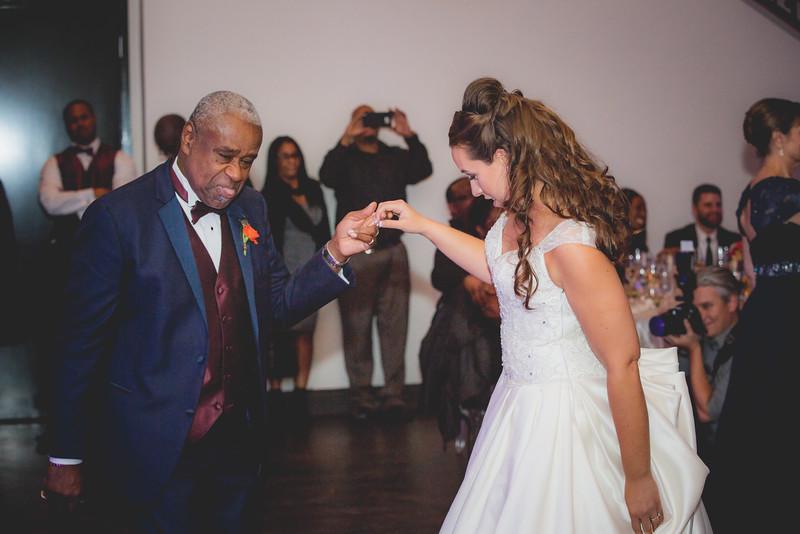 editpalmer-wedding-selected0399.jpg