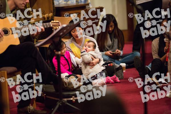 Bach to Baby 2017_Helen Cooper_Borough-2017-12-15-10.jpg