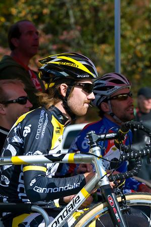 Granogue Cross UCI C1 - Oct_18_08