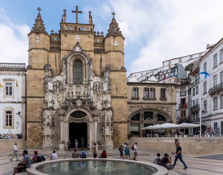 Coimbra 167.jpg