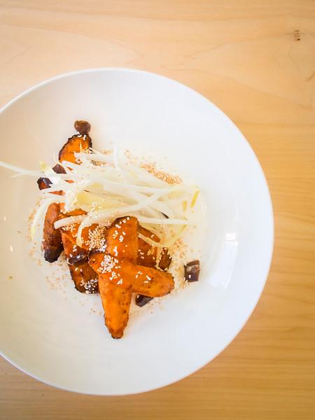 nourish harissa carrots-5.jpg