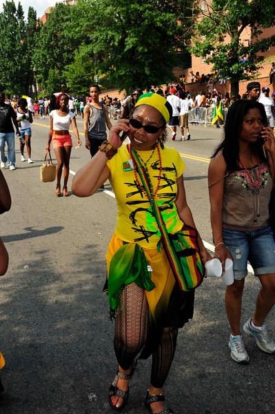 DC Carnival 2010 (65).jpg
