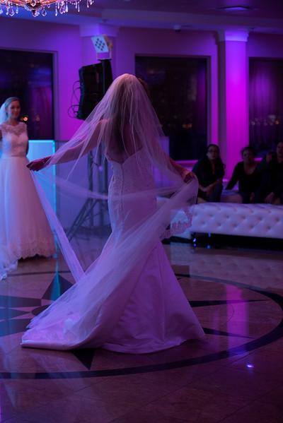 European Bridal NJ-53.jpg