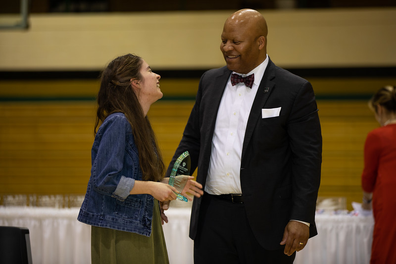 Student recognition-7432.jpg