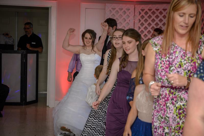 Kayla & Justin Wedding 6-2-18-545.jpg