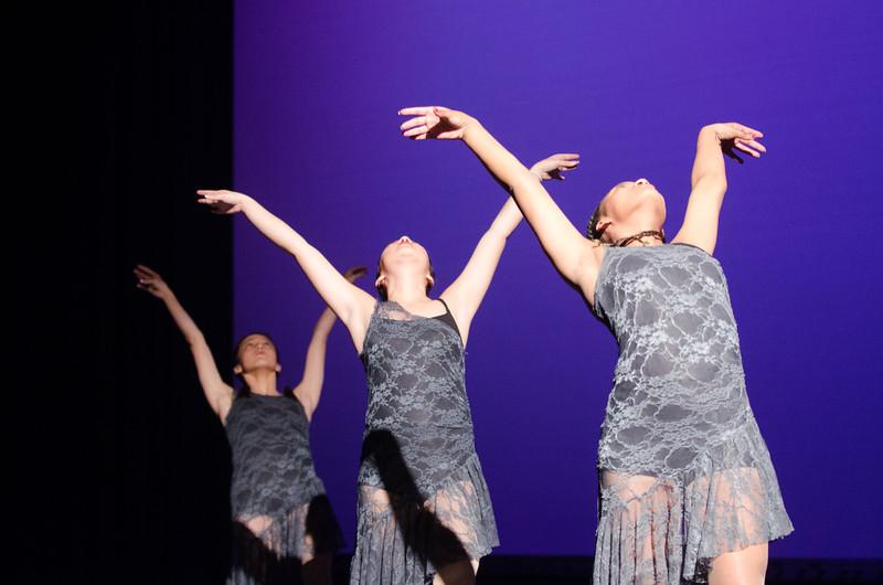 2012-03-21_echs-spring-dance-show_0390-2.jpg