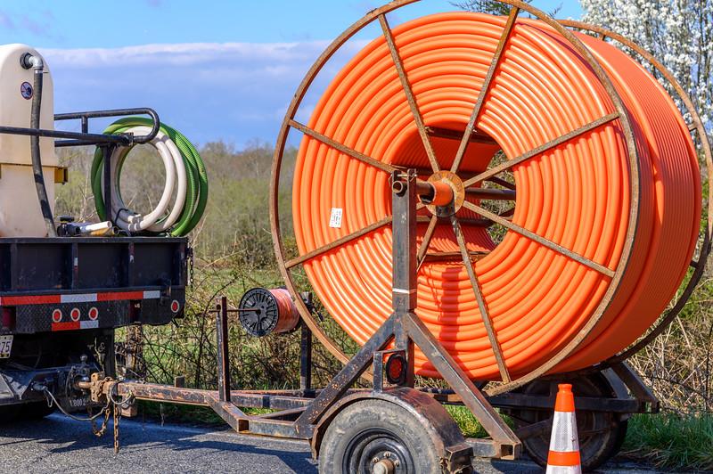 NCN Broadband Nanjemoy Construction_04012021 (15).jpg