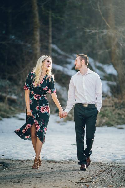 Engagement-103.jpg