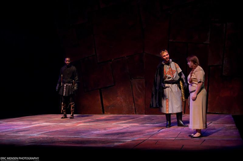 Macbeth-282.jpg