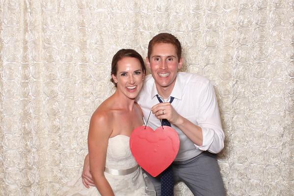 Bryn & Brendan's Wedding