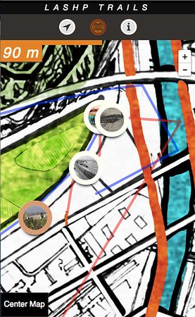 001-PUEBLO MAP 04 C.png