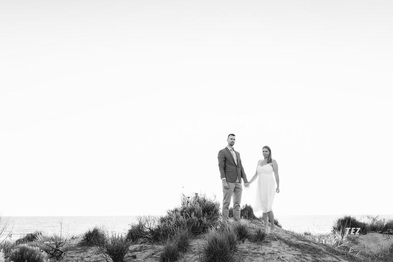 Matt & Erin-395.jpg