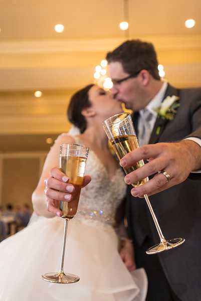 Cass and Jared Wedding Day-465.jpg