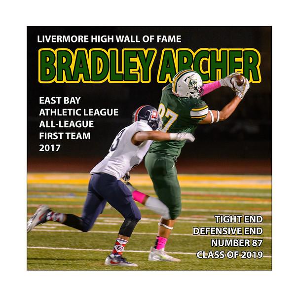 BRADLEY Archer Bradley (LHS 2017) FB 1st Team (Web).jpg