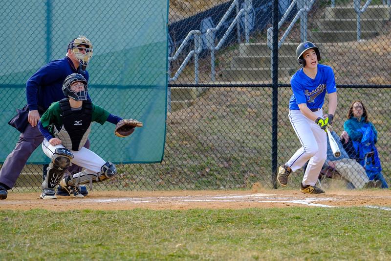 TCS Varsity Baseball 2019-25.jpg