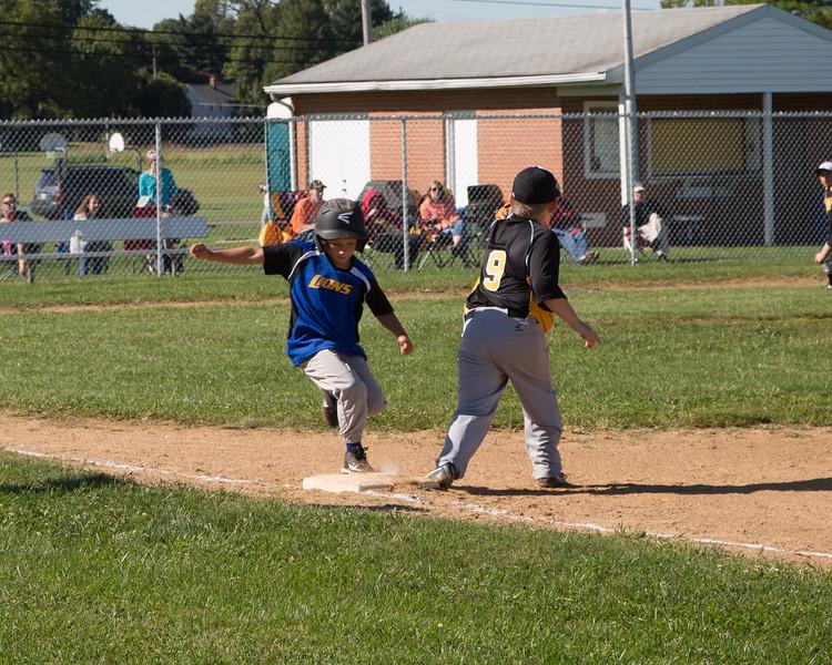 baseball in Adamstown-53.jpg