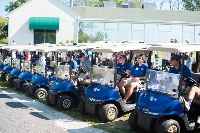 DSC_3476 Insurance Program Golf Outing September 19, 2019.jpg