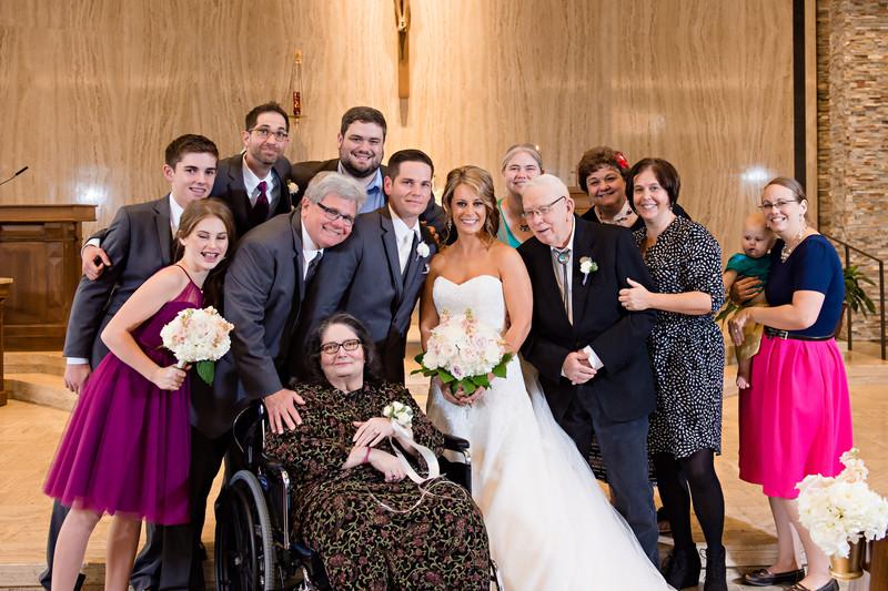 Stephanie and Will Wedding-1354.jpg