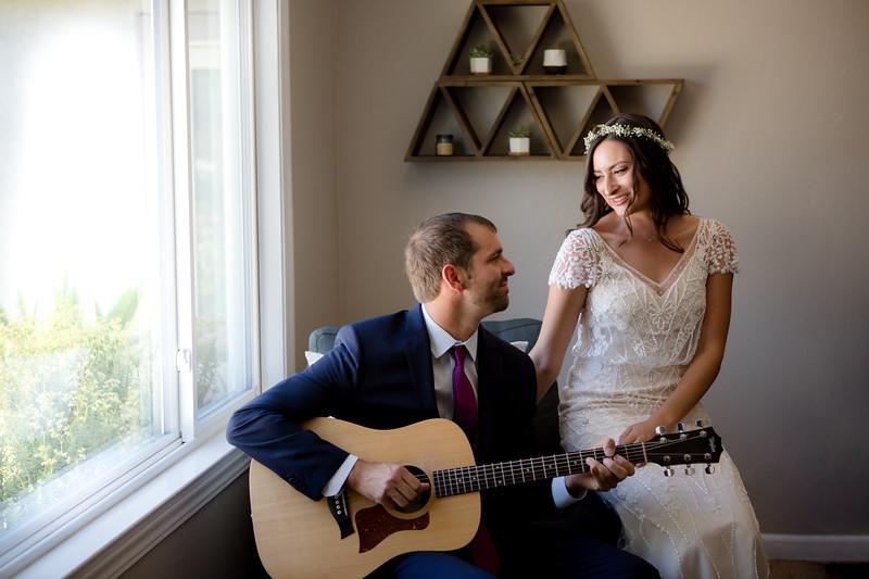 Darlington Wedding-2.jpg