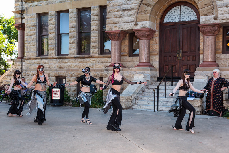 2017-05-13 World Bellydance Day