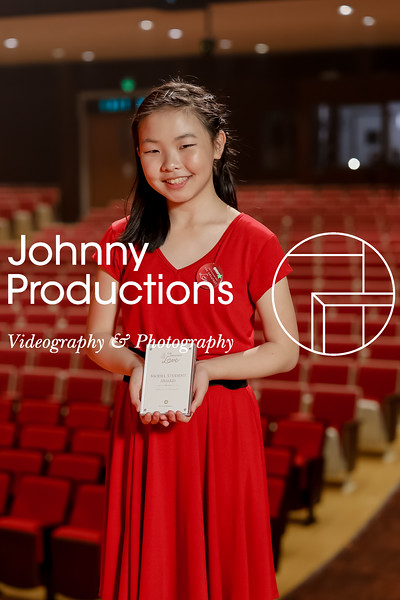 0045_day 1_award_red show 2019_johnnyproductions.jpg