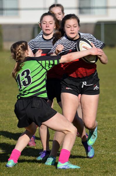Senior Girls Rugby - 2018 (34 of 40).jpg
