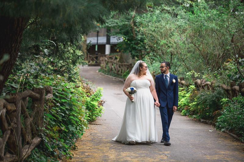 Central Park Wedding - Hannah & Eduardo-152.jpg