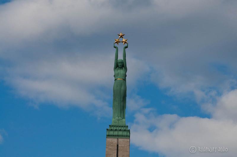 milda-freedom-monument-riga-latvia-2297.jpg