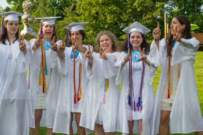 CentennialHS_Graduation2012-353.jpg